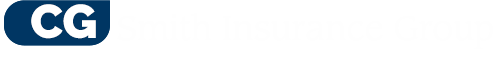 CG Smith Insurance Group